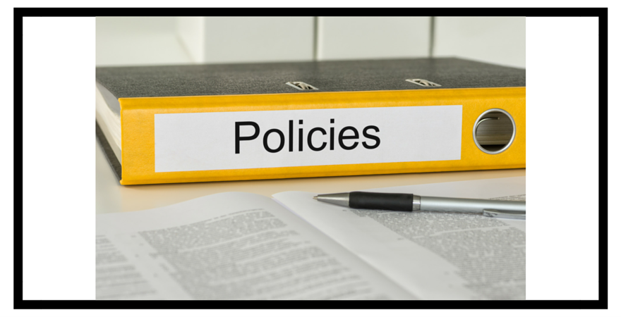 feb- policies image