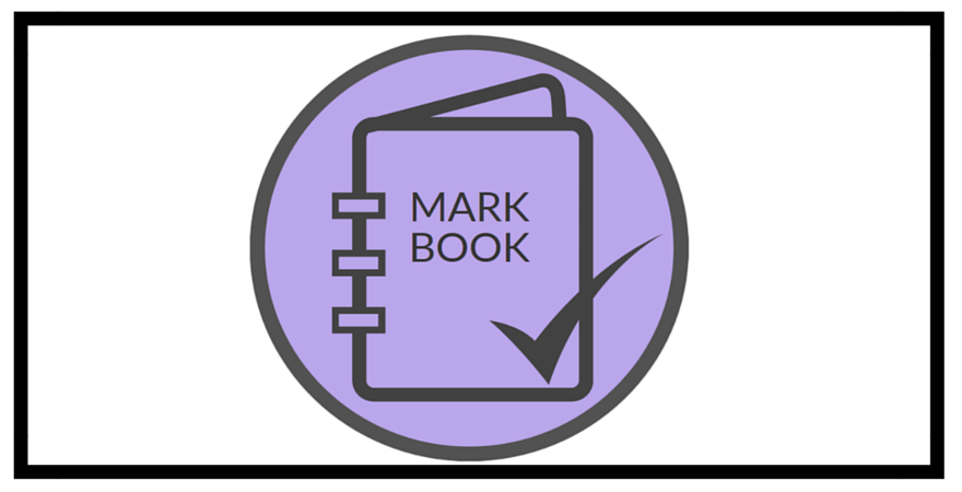 Mark book Access Article