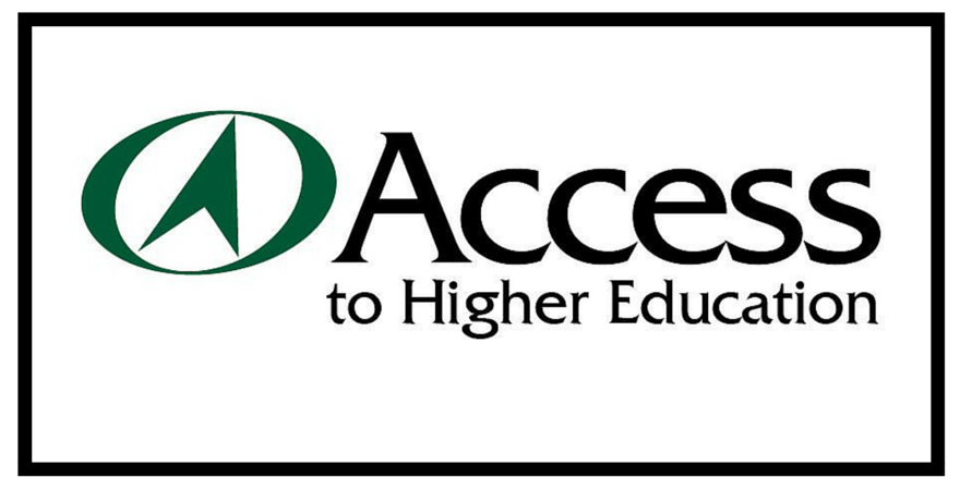 Access to HE- QAA
