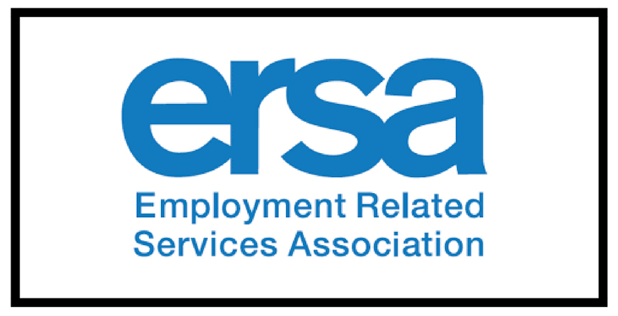 ERSA Supporting Image