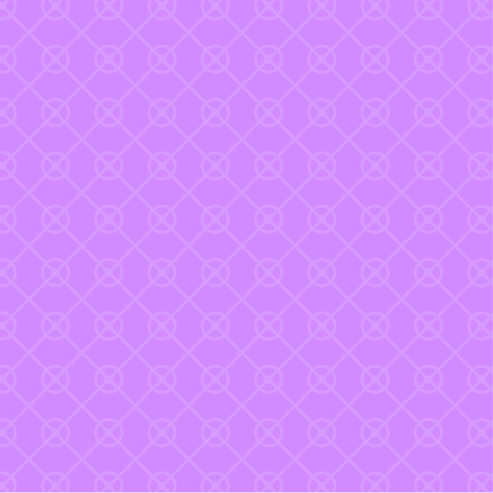 Purple Square Filler Image