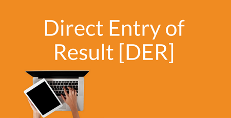 Direct Entry of Results Supporting Image (1)