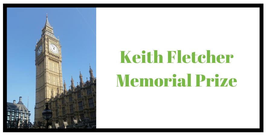 access to higher education diploma changing lives keith fletcher  access to higher education diploma changing lives keith fletcher memorial prize