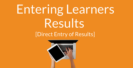 Entering Learners Results Supporting Image (Orange)