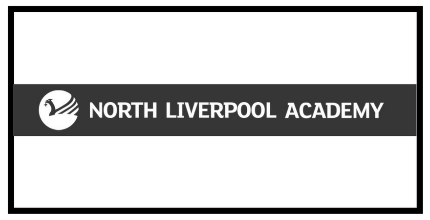 north liverpool academy supporting image