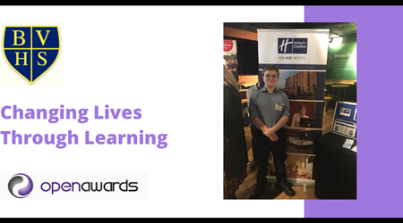 Open Awards and Bank View Changing Lives Through Learning (3)